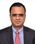 Mr. Mukesh Agarwal